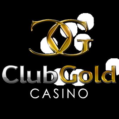 Club Gold Casino Quiz